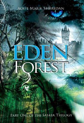 Eden Forest 2