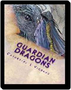 Cathy Vickers Guardian Dragons 01