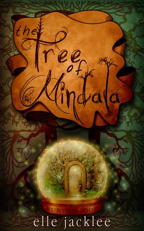 Elle Jacklee, The Tree of Mindala