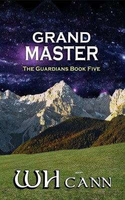 Book 5 Grand Master - Cover 03 (1600x2560) med res